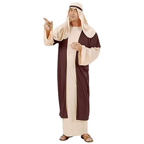 Widmann 58392 Erwachsenenkostüm Joseph, Tunika, Lange Weste und - Joseph Kostüm