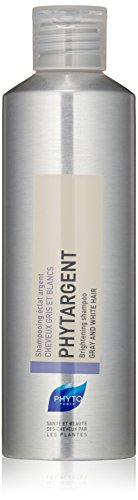 phyto-phytoargent-whitening-shampoo-grey-and-white-hair-200ml