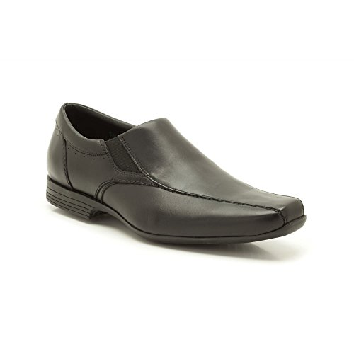 clarks-forbes-step-mens-slip-on-shoes-10-black