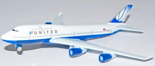 boeing-747-united-airline-metal-plane-model-16cm