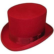 Amazon.es: sombreros de copa