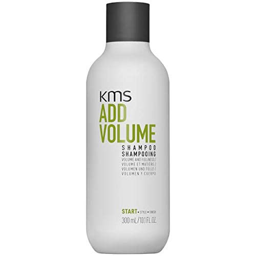 Add Volume Shampoo (KMS California Add Volume Shampoo 300ml)