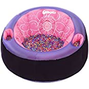 Orbeez Body Spa Amazon