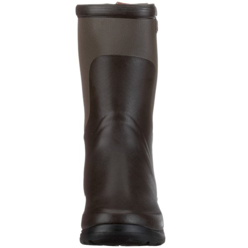Aigle - Rboot - Chaussure multisport outdoor - Femme BRUN/TAUPE