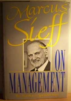 on-management-marks-and-spencer-way