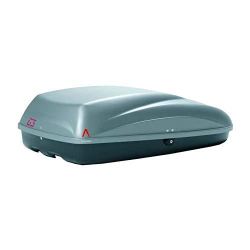 G3 Dachbox KRONO 320