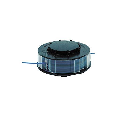 Cabezal de hilo para desbrozadora rotofil PARTNER modelo RT4003DV, RT4003DV, RT500DV, RT2950L, 500, 700 XT475, RT475DV, GT450