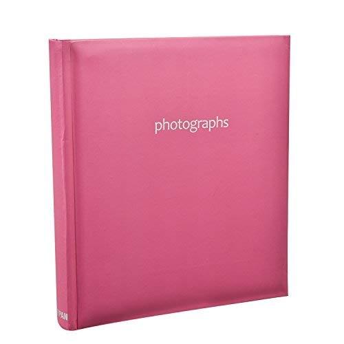 ARPAN - Álbum de Notas para 120 Fotos 13 x 18 cm