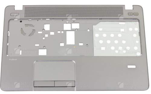 Ersatzteil: HP Inc. Top Cover W. Tp 15.6 **Refurbished**, 721951-001-RFB (**Refurbished**)