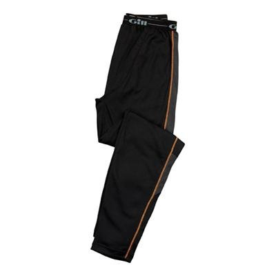 Gill Thermal (Gill I2 Thermal Trousers. 1263 Size-- - Small)