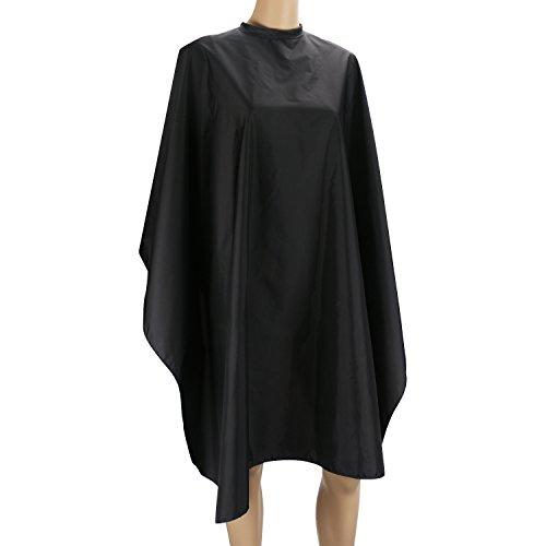 Segbeauty-Impermeabile-Nylon-Salon-Capelli-del-Capo-Barber-del-Capo-Chiusura-in-Velcro-Inodore-Parrucchiere-CapoSpa-Massaggio-Robe-per-il-Salone-di-Bellezza-Kimono-Abito-per-le-Donne