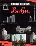Architektur-Forum : Berlin