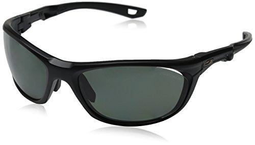 Julbo Race 2.0Sonnenbrille schwarz Noir Mat/Noir one Size