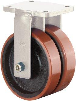 Preisvergleich Produktbild Format 4021885038052 – Bockr Poyl auf Gfelge 300 mm