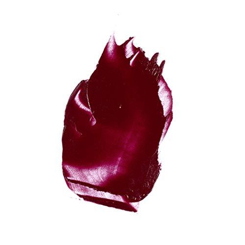 L'Oréal Paris Age Perfect Helen Mirrens Lippen-Set LippenstiftundLipliner in Nr. 706 perfect burgundy, intensive Pflege und Glanz, in sattem beerenton