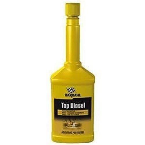 bardahl-top-diesel-additivo-trattamento-diesel-250-ml-pulitore-iniettori