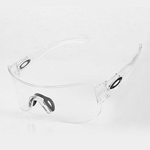 yosso® 2 Stück Brille verspiegelt für Kinder für Nerf N-Strike Elite-Serie Product ID: 712190244330