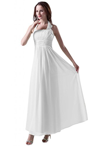 Sunvary Romantic corsetto e retro aperto Homecoming Gowns abiti per bambini Rosa