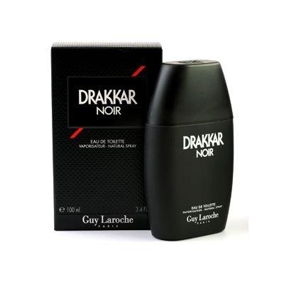 guy-laroche-drakkar-noir-eau-de-toilette-100ml-vapo
