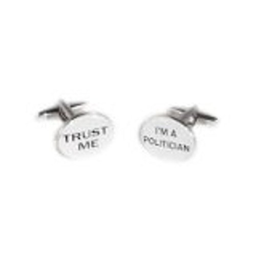 trust-me-i-am-a-politician-cufflinks-x2boco034