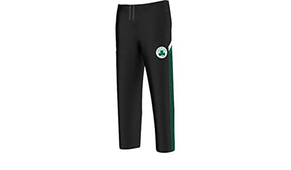 adidas NBA BOSTON CELTICS [ GR. XL ] JOGGINGHOSE SMR RN PANT