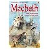 Macbeth (Young Reading Level 2)