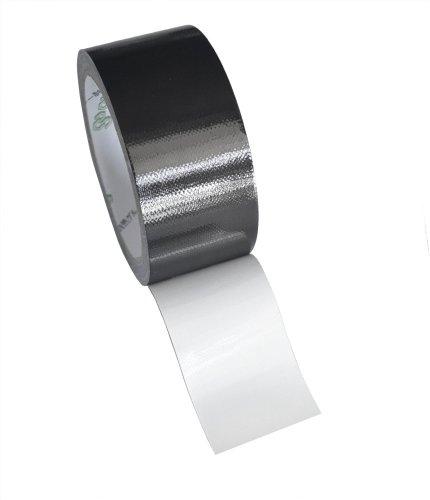 fiveseasonstuff-r-all-season-premium-de-alta-resistencia-adhesiva-a-una-cara-de-la-cinta-aislante-du