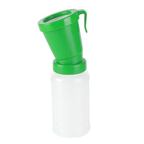 idalinya Bauernhof-Kuh-Schaf-Nippel-Zitzen-Reinigungs-Festlichkeits-Entzündungs-Medizin-Flasche Nicht Rückfluss-Bad-Schale Melkmaschinen-Reinigungs-Schale(Blau)