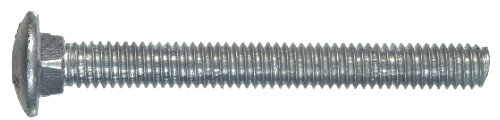 The Hillman Group The Hillman Group 4216 Hex Cap Screw NF Stainless Steel 5//16-24 X 1 In. 10-Pack