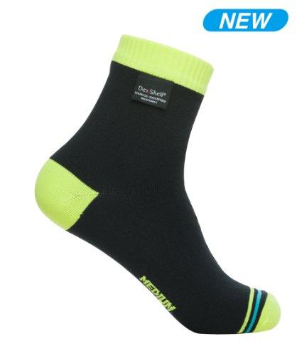 dexshell ultralite biking waterproof cycling socks