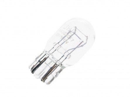 Glühlampe klar Glassockel W21/5W W3x16d 12V 21/5W