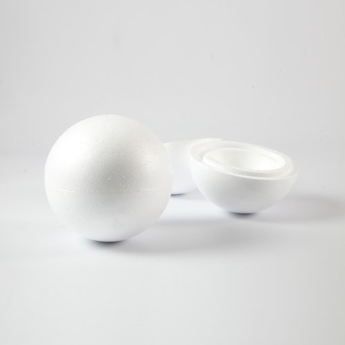 poliestireno-expandible-hueco-esferas-espuma-de-poliestireno-poliestireno-esferas-20cm