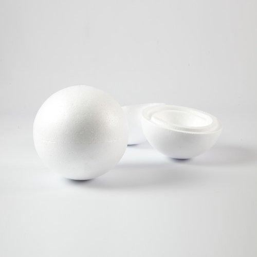 styropor-creuse-spheres-styrofoam-boules-en-polystyrene-20cm