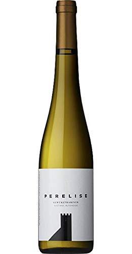Colterenzio - Gewurztraminer Perelise - 3 Bottiglie da 0,75 lt.