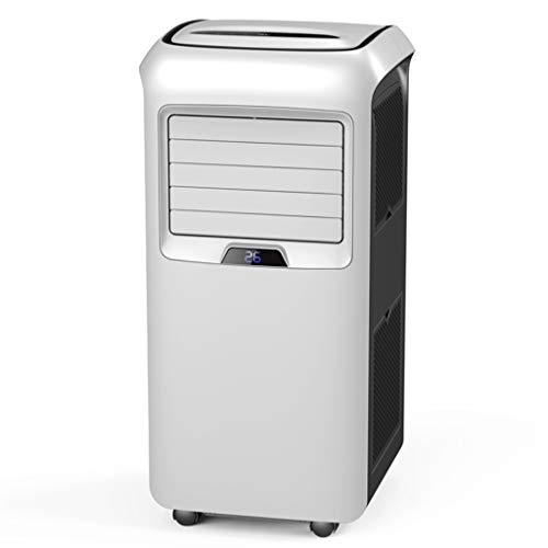 ROMX Aire Acondicionado portátil 12000 BTU Funciones