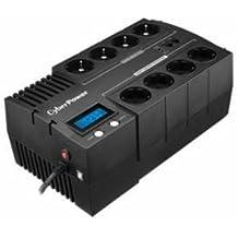 Cyberpower Gruppo di continuità Lineinteractive ups 1000va/600w