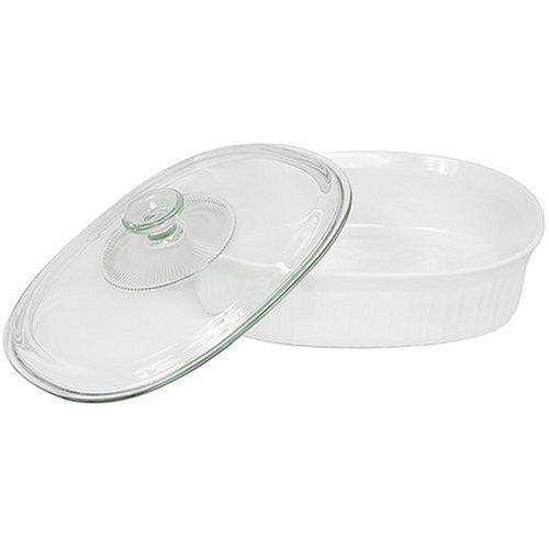 corningware-2-1-2-quart-oval-casserole-dish-with-glass-lid-by-corningware