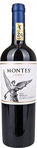 montes-merlot-reserva-2012-1-x-075-l