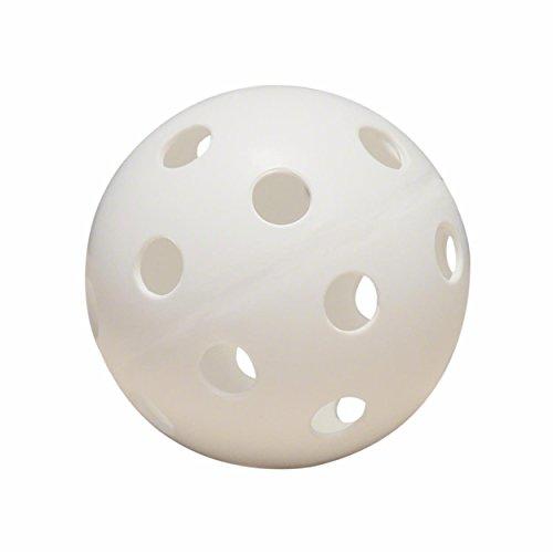 Ersatzball für Scoopball Spiel, Geschicklichkeitsspiel, Fangspiel, Fangballspiel