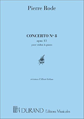 concerto-n-8-pour-violon-et-piano-geloso