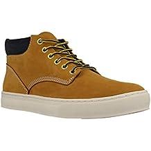 8c6a811a74197 TIMBERLAND Zapatos Hombre Zapatillas A1SQD