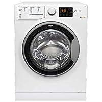 Amazon.es: lavasecadoras: Hogar y cocina