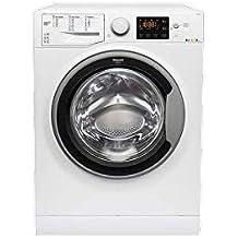 Amazon.es: lavadora secadora hotpoint
