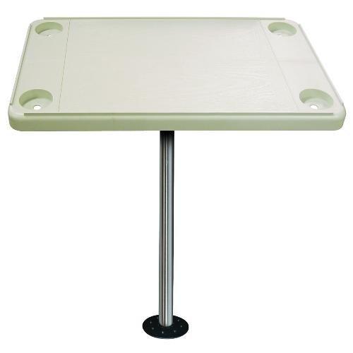 jif-marine-products-ivory-table-kit-rectangular-28-x-16-flush-mount-dsh-kf-by-jif-marine