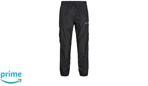 /Respirant et imperm/éable DEPROC-Active Pantalon imperm/éable pour Homme Unisexe Corse/