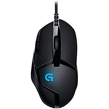 LOGITECH M-U0044 MOUSE GAMING DESCARGAR CONTROLADOR