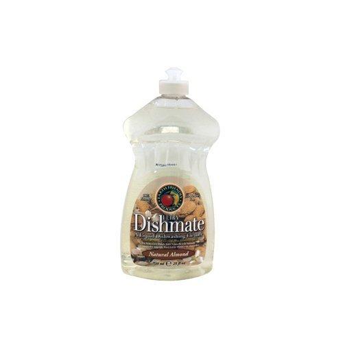earth-friendly-dishmate-almond-25-oz-by-earth-friendly