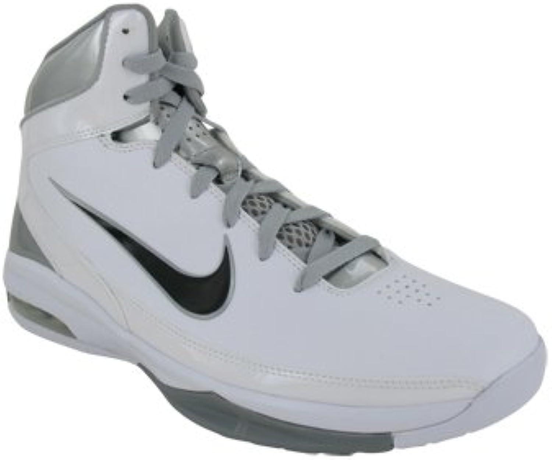 Zapatillas Nike AIR MAX ST Zapatos de moda en línea Obtenga el mejor