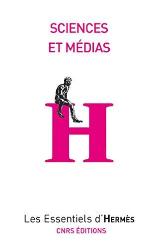 Sciences médias (Les