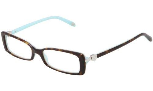 tiffany-co-montures-de-lunettes-pour-femme-2035-8134-tortoise-blue-50mm